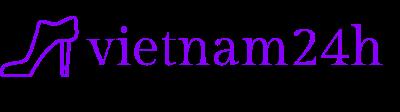 vietnam24h.org